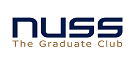 The National University of Singapore Society (NUSS) Logo