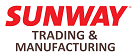 Sunway Marketing Pte Ltd Logo
