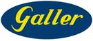 Metalen Galler