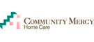 Community Mercy Home Care