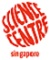 Science Centre Singapore Logo