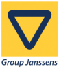 Group Janssens