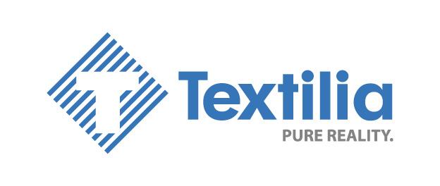 """Academic Work """"Administrativ kundtjänstmedarbetare till miljövänliga Textilia"""""""