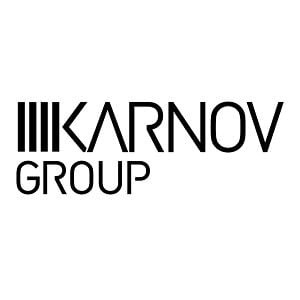 "SalesOnly ""Inside Sales Account Manager - Karnov Group"""