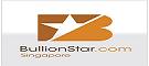 Bullionstar Pte Ltd Logo