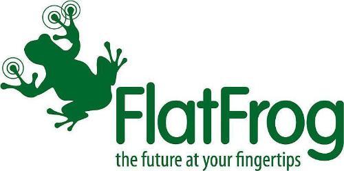 "Academic Work ""Junior C-utvecklare till FlatFrog"""