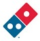 Domino's Pizza Singapore Pte Ltd Logo