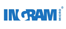 Ingram Micro Asia Ltd Logo