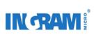 Ingram Micro Asia Ltd Logo