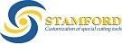 Stamford Precision Tools Pte Ltd Logo