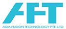 Asia Fusion Technology Pte Ltd Logo