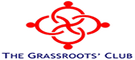 The Grassroots' Club Logo