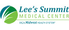 Lee&#x27;s Summit Medical Center