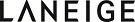 Laneige Singapore Logo
