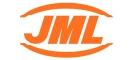 JEL Maintenance Pte Ltd (JML) Logo
