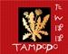 TAMPOPO SINGAPORE Logo