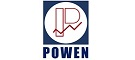 Powen Engineering Pte Ltd Logo