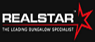 Realstar Premier Group Pte Ltd Logo