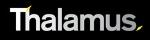 """Thalamus """"Montör/Optik/Kalibrering"""""""