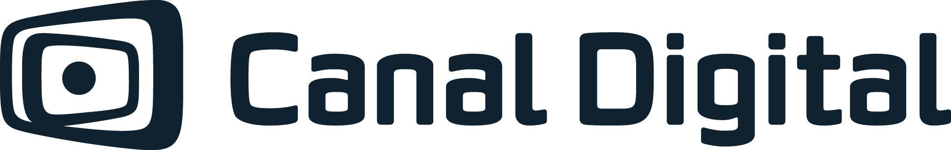"""SalesOnly """"Sales Director, Sweden - Canal Digital - Canal Digital Sverige AB"""""""