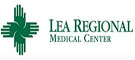 Lea Regional Medical Center