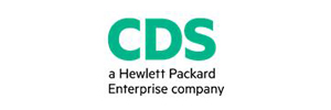 hewlett packard customer service uk How to contact hp by phone for support, sales consultation, and other enquiries.