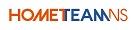HomeTeamNS Logo