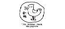 The Golden Duck Co. Logo