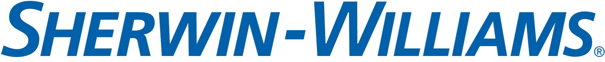 """Academic Work """"Två utvecklingsingenjörer inom ytkemi till Sherwin-Williams"""""""