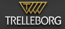"Trelleborg ""Group Training Coordinator"""