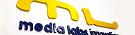 Media Labs Innovation Pte ltd Logo