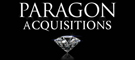 Paragon Acquisitions