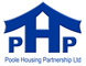Poole Housing Partnership