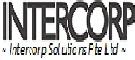Intercorp Solutions Pte Ltd Logo