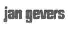 Jan Gevers