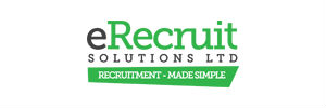 eRecruit Solutions Ltd logo
