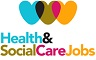 Health & Social Care Jobs