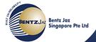 Bentz Jaz Singapore Pte Ltd Logo