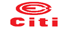 Citi Construction & Engineering Pte Ltd Logo