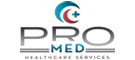 Pro Med Healthcare Services