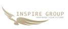 Inspire Group Consultancy Pte Ltd Logo