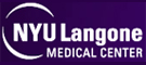 NYU Langone Medical Center