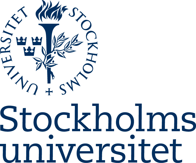 """Academic Work """"Stockholms Universitet söker Supporttekniker inom Mac till Helpdesk vid IT-avdelningen"""""""