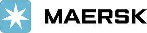 """TNG """"HR Business partner (HRBP) to Maersk in Göteborg"""""""