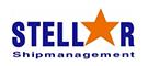 Stellar Shipmanagement Services Logo