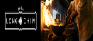 LONG CHIM Logo