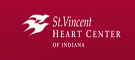 St. Vincents Heart Center of Indiana