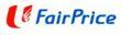 NTUC Fairprice Co-operative Ltd Logo