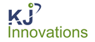 KJ Innovations