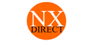 NX Direct